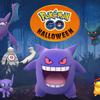 Niantic、Pokémon Goでハロウィンイベントの開催を正式発表。第3世代のポケモンの一部を追加。