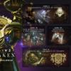 【Destiny2】「野獣達の群れ」難易度「英雄」の詳細が公開