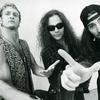 Alice in Chainsってバンドを知っているか?知らない人の為のおすすめ曲5選を紹介!