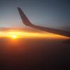 【海外旅行】お金がないは言い訳!大学生が2年半で16か国訪れた話をぶっちゃける