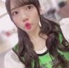 【けやき坂46】8月16日メンバーブログ感想