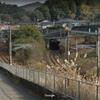 グーグルマップで鉄道撮影スポットを探してみた 鹿児島本線 木場茶屋駅~串木野駅