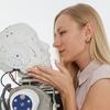 ロボットとの恋愛で感じる2つの危機意識