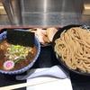つけ麺食ってスノボ用品を見に行った日(東京駅→小川町)