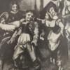 いろんな思いが入り混じって、私の頭はめちゃくちゃだ。モーツァルト:オペラ『ドン・ジョヴァンニ』六重唱〝暗い場所でたったひとり〟(12)