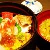 石川の旅(3)〈近江町市場〉