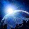 中国小型宇宙ステーション「天宮1号」落下避けられず…早ければ24日にも