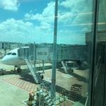 人生初!シンガポール航空 ビジネスクラス搭乗記
