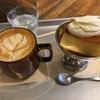 固めプリンが美味しい!おしゃれカフェEGG BABY CAFEがおすすめ!