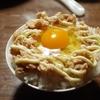 """絶対に料理が上手いと言わせるツナ缶レシピ """" ツナのたまごかけご飯 """""""