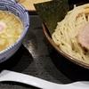 六厘舎の系列店「舎鈴」に2日連続行った話【つけ麺】