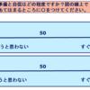 【仮想体験】ギャンブル依存症のグループ治療〜最終回〜