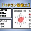 上水道の普通職人!【ベテラン配管工】と呼ばれる職業を説明!