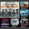 【ネタバレ注意】DRAGONASH LIVE TOUR 「UNITED FRONT 2021」&「MONSTER baSH 2021」&「RUSH BALL 2021」&「JOIN ALIVE 2021」セットリスト