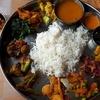 【パリワール】自家製野菜が詰まったダルバートがおいしい!肉メニューもそろってリピート確定の名店!!