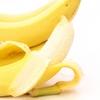 8月7日 バナナの日