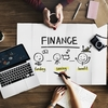【ベンチャー企業向け】おススメの東京都の事業融資制度の紹介