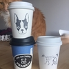カフェ選びのカタチ~犬シリーズ~