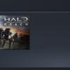 Steam(PC)版「Halo: Reach」が配信開始、日本語に対応
