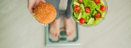 【アンチエイジング】肥満が老化と関係している!?(アンチエイジング編6)