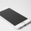 何不自由のないiPhone6Sを手放すときが近いかもしれない
