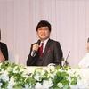 しずちゃんの紹介で結婚!「山里亮太・蒼井優」の結婚報道について