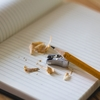 子どもの文章力を育てるのに大事なポイントと失敗した事例。