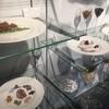 植物、鉱物、動物の標本が展示されたオシャレなカフェ「ウサギノネドコ京都店」に行ってきた♪