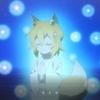 【アニメ】世話やきキツネの仙狐さん08