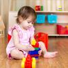 【育てる】一歳7ヶ月の娘のイヤイヤ期