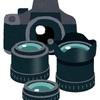 【カメラ】梅雨の湿気からカメラ・レンズを守れ