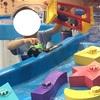 水の科学館の楽しみ方