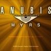 ANUBISをプレイ中
