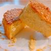 セブンイレブンの『バスクチーズケーキ』がリニューアル!さらにおいしくなって再登場!
