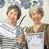 【盛会御礼】グレイヘア大阪フェスティバル、最高でした!