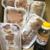 【鹿児島県 南九州市】剛火あぶりの若鶏さしみ(タタキ)2kg 醤油付き