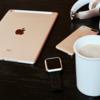 『iPhoneを探す』はオフラインでも使えるのか?【スマホ、デバイス、Mac、紛失、条件】