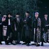 関ジャニ∞のシングル「NOROSHI」の感想