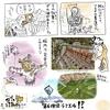 萩形ダム(秋田県上小阿仁)