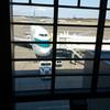 2014年4月台湾旅行 1日目