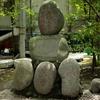 江戸と現在東京の接点を探しながら読む時代小説の楽しみ