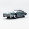 1967 Olds Toronado