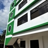 フィリピン留学で人気急上昇ドゥマゲッティ 英語学校B&Dのサービス まとめ