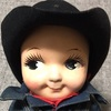 316 VINTAGE BUDDY Lee DOLL 30's