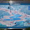 キックスケーター🛴、自転車🚴、ウォーキングコースの紹介 その3 奥野ダム(伊東)編