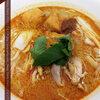 近くのカレーラクサが楽しめるマレーシア料理のお店 -Penang Flavours-