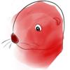 ラッコラララララッコ | Red Sea Otter