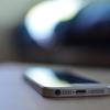 【おすすめ】iPhoneのフロントパネル交換