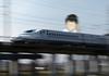 超お得にグリーン車!?新幹線の予約はスマートEXがおすすめです!