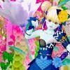 ◆新春!スペシャル和装祭2021がやってくる!◆